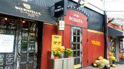 10 кафе и ресторанов Чернигова, где можно вкусно поесть
