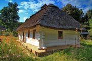 Этнопарки Украины: отправляемся за национальным колоритом