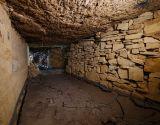 Мистическая Украина: таинственные подземелья