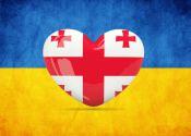 Туристический поединок: Украина VS Грузия. Кто победит?
