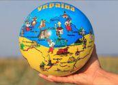 30 личностей, ремесел и изобретений Украины, которые впечатлили мир
