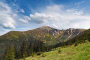 Отдых в Карпатах летом 2015: удивительные места среди гор и полонин
