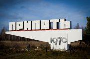 В зоне отчуждения: экскурсия в Чернобыль и Припять