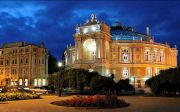 Впервые в Одессе: идеальный маршрут для знакомства с городом