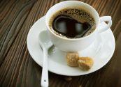 Где выпить кофе утром: атмосферные кофейни Украины