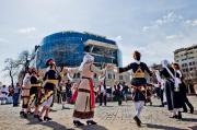 Экскурсия «Греческая Одесса»
