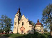 15 архитектурных жемчужин Украины, которые еще можно спасти