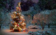 10 лучших туров на Новый год и Рождество