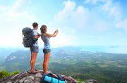 С рюкзаком по Украине: лучшие туры по Украине летом 2015