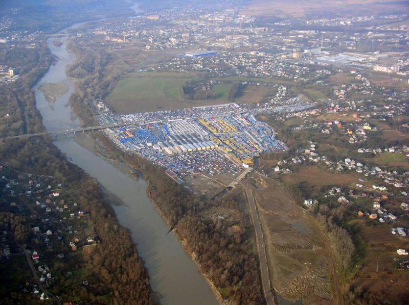 Базарний день. 13 колоритних ринків України 66276 800x600 cfakepathkalinovs