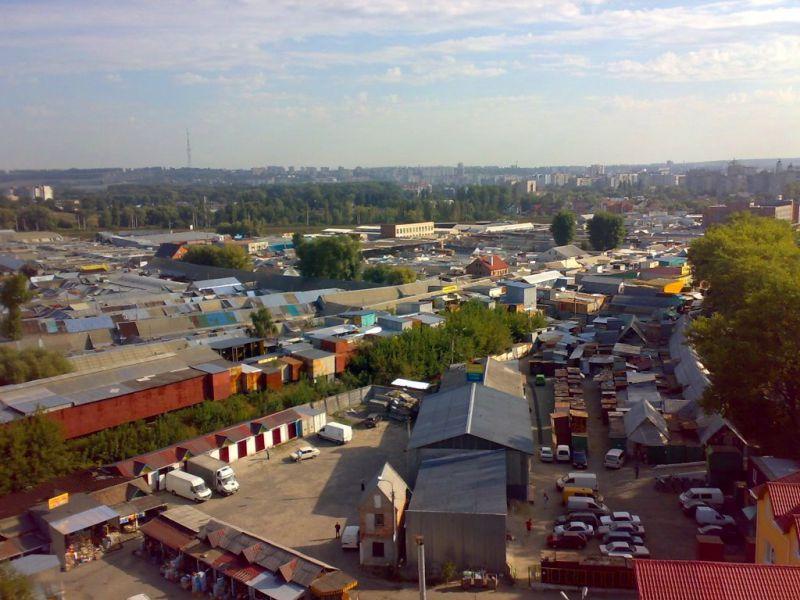 Базарний день. 13 колоритних ринків України 66278 800x600 cfakepathhmelnic
