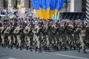 День независимости Украины-2015: где и как встретить