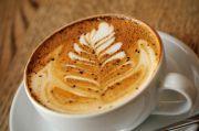 Кофейни Львова: кофе в шахте или на бамбетле?