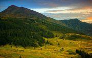 Тур Гуцульські Карпати + Буковель (зимовий варіант)
