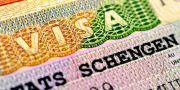 Желанный «шенген»: как получить шенгенскую визу самостоятельно