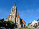 Тур зі Львова «Тернопільщина і нічого зайвого»