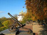 Зачарованная Десна. Релакс-тур на Черниговщину