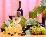 Тур «Фестиваль молодого вина «Закарпатське божоле»». Солодко-п'янкий листопад на Закарпатті