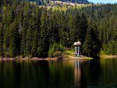 Тур «Озеро Синевир та водоспад Шипіт»