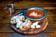16 незвичайних кафе і ресторанів Львова