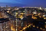 Киев. История и современность