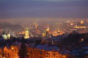 Таємниці Львова (4 дні / 3ночі)