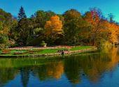 Умань-Винница Софиевский парк, Винницкий фонтан