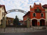 Экскурсия в единственный на Украине музей Пива