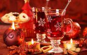Тур «На Рождество в Карпатах» (из Харькова). Нарядная Гуцульщина