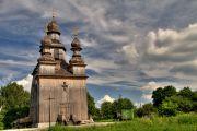 Однодневный тур по Украине: Исторические ценности Черниговщины