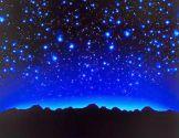Звезды Карпат