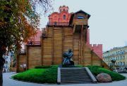 Индивидуальный тур Киев-Одесса