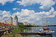 Три дня в Киеве (сборный тур)