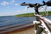 Велотур «Шацкие озера», Волынь, Западная Украина