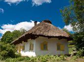 Переяслав-Хмельницкий: куда пойти и что посмотреть