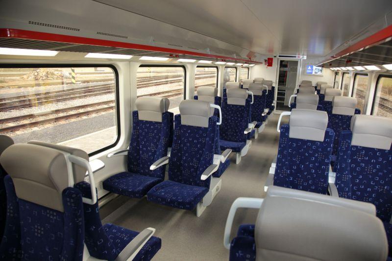 Картинки вагонов поезда
