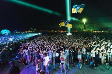 Фестиваль «Файне Місто» 2017, Тернополь