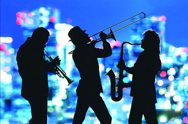 https://ua.igotoworld.com/frontend/webcontent/websites/1/images/events/2211964_800x600_dnepr-jazz-fest.jpg