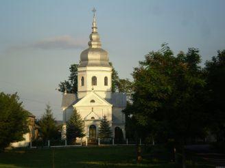 Фестиваль духовной марийской песни, Мариямполь