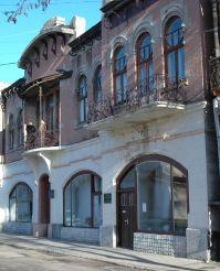 Краєзнавчий музей (Могилів-Подільський)