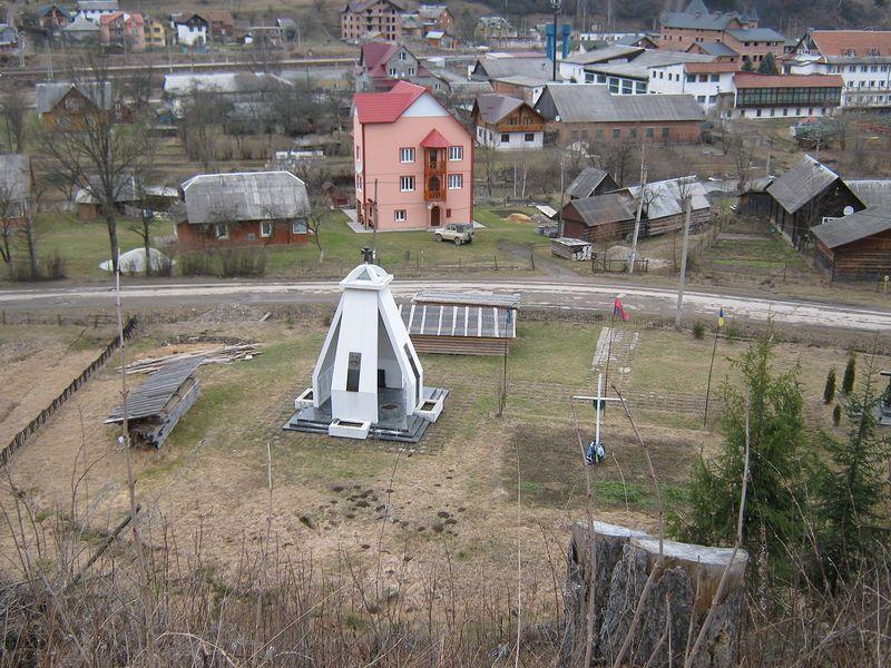Заказать памятник Славск памятник на могилку Бирск