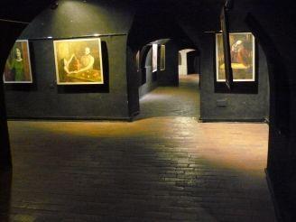 Музей Ідей