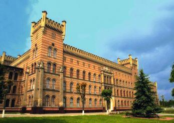 Lviv State University of Life Safety