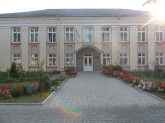 Museum, Kotelva