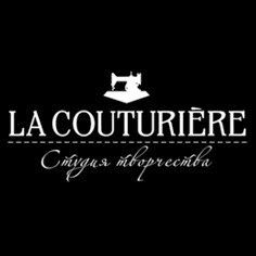 Creative Workshop «La Souturière""