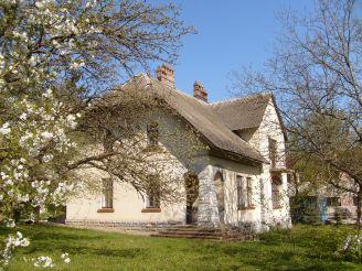 Historical Museum, Terebovlia