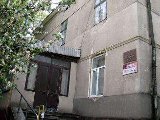 Краеведческий музей, Чортков