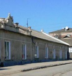 Краєзнавчий музей, Дунаївці