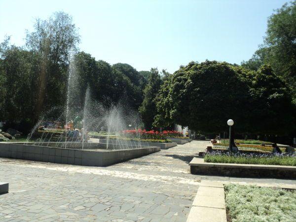 Square named after Taras Shevchenko 2acdc0e0bb645