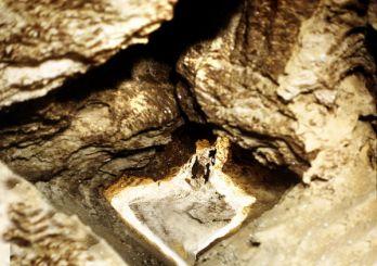 Пещера Пионерка